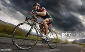 bikestorm