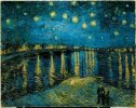 vincent-van-gogh-paintings-from-arles-22