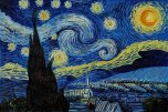 vincent-van-gogh-starry-night-3077
