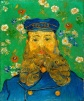 Vincent_van_Gogh_-_Portrait_of_Joseph_Roulin_-_Google_Art_Project